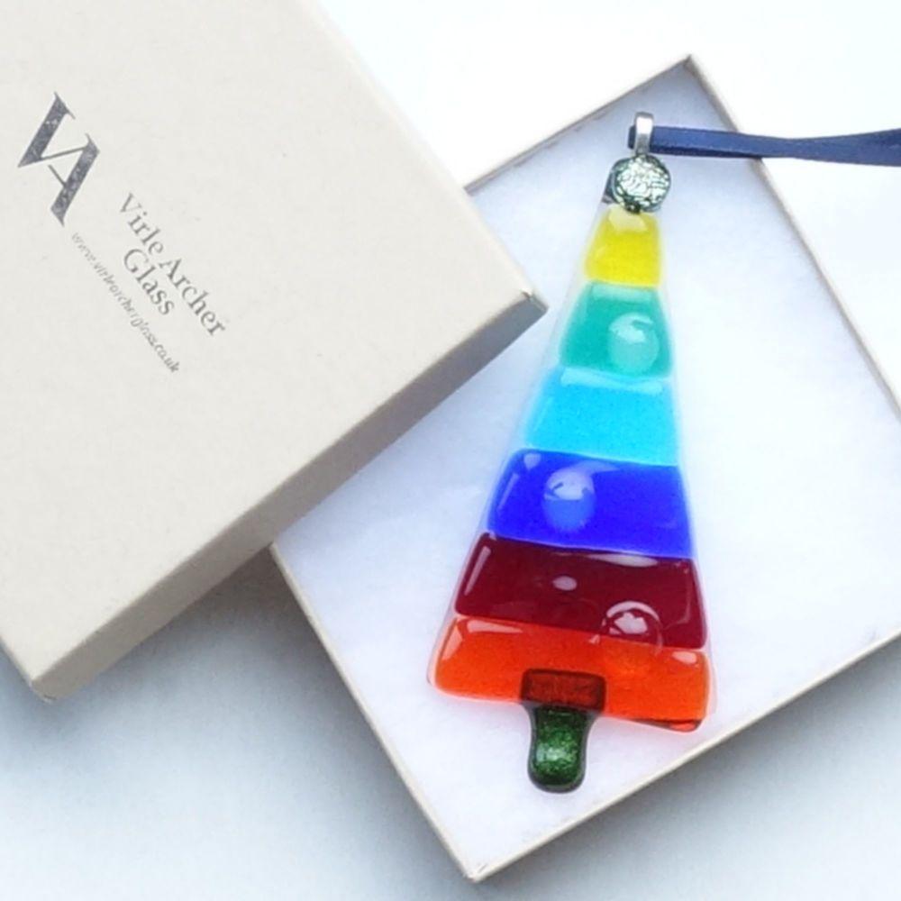 rainbowtree 5