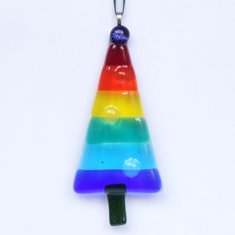 Rainbowtree 1