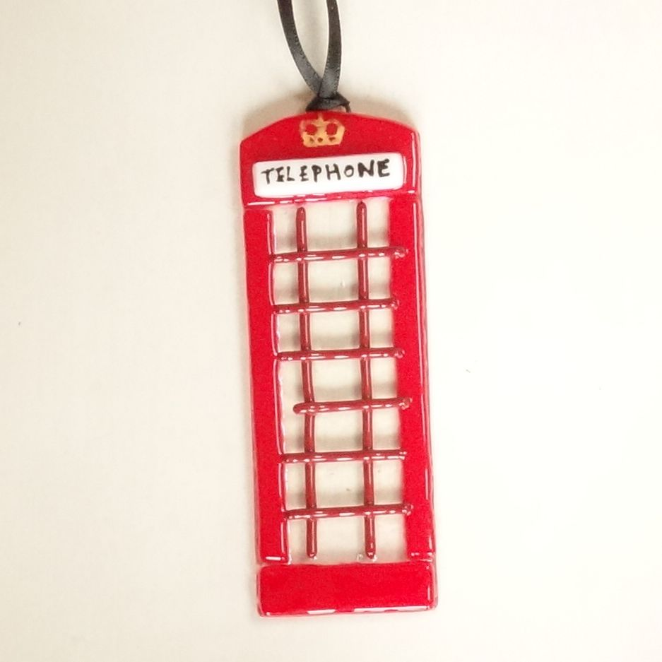 London Telephone