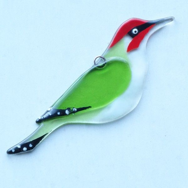 eurowoodpecker 1