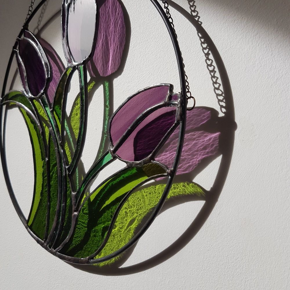 tulips for website