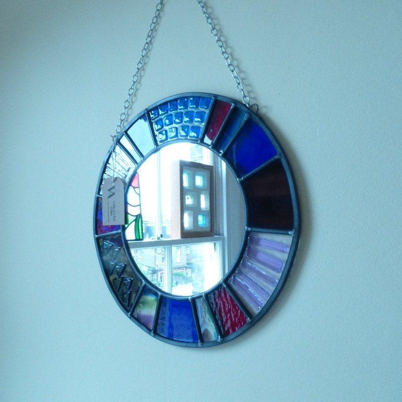 blue mirror 1