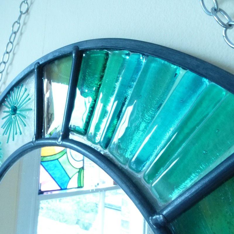 green mirror 3