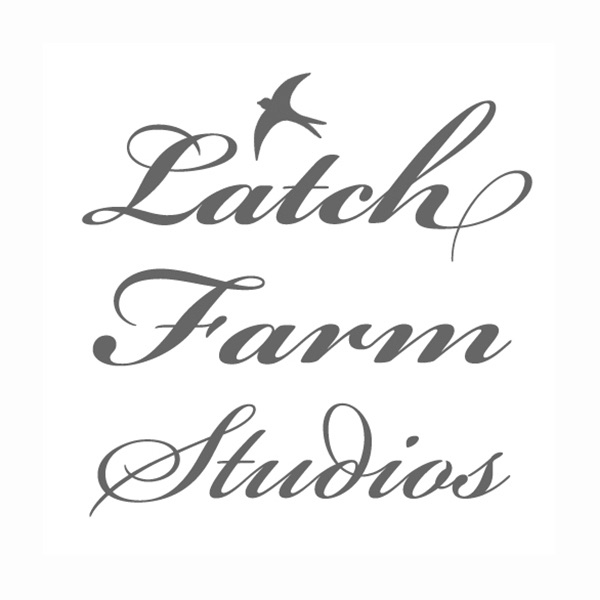 Latch Farm Studios