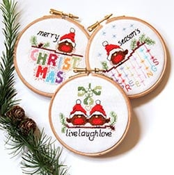 Christmasrobintreeset2 WEB.jpg