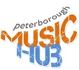 Peterborough Music Hub