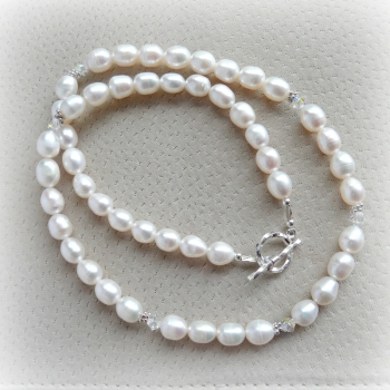 15aw pearl necklace2_800px