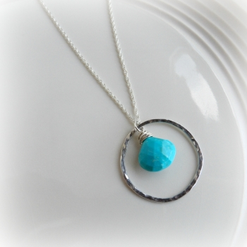 15aw aura necklace2 - turquoise_800px