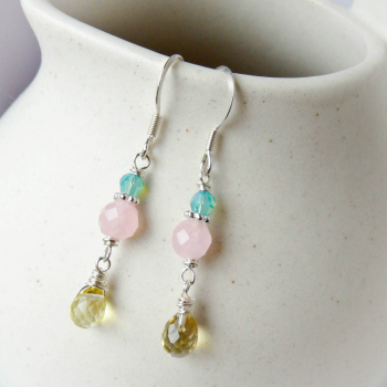 16ss pastel quartz earrings 2_800px