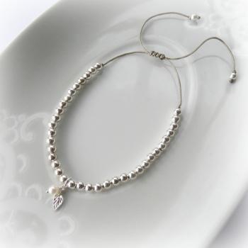 16ss silver friendship bracelet 02_800px