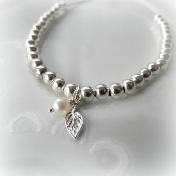 16ss silver friendship bracelet 03_800px