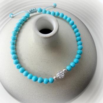 16ss turquoise friendship bracelet 02_800px