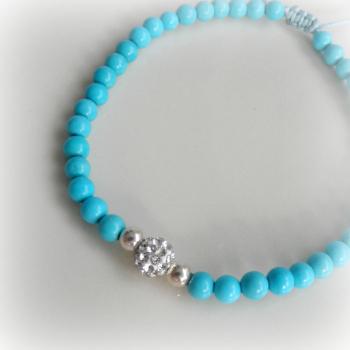 16ss turquoise friendship bracelet 03_800px
