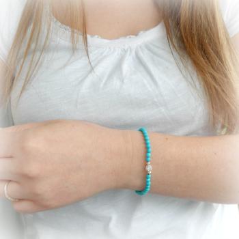 16ss turquoise friendship bracelet 04_800px