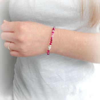 16ss pink agate friendship bracelet 04_800px