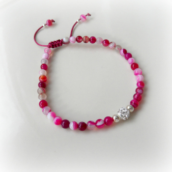 16ss pink agate friendship bracelet 01_800px