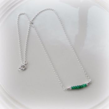16SS Emerald bar necklace 00_800px