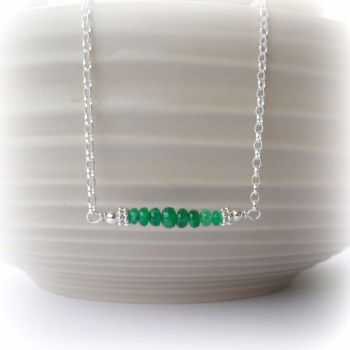 16SS Emerald bar necklace 02_800px