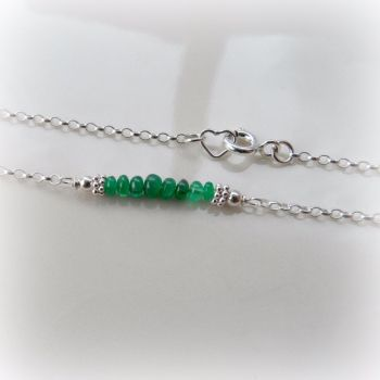 16SS Emerald bar necklace 05_800px