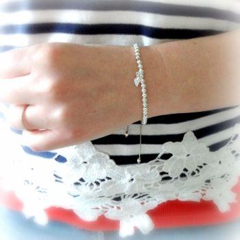 16SS Silver friendship bracelet 05_800px