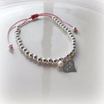16SS CTR Friendship bracelet-pink 3_1000px