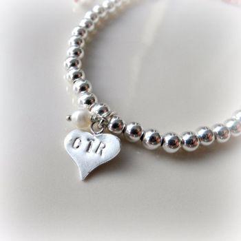 16SS CTR Friendship bracelet-pink 2_1000px