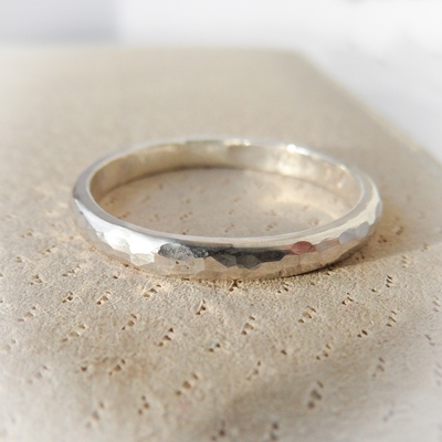 1401_silver beaten ring 2_£24_400px