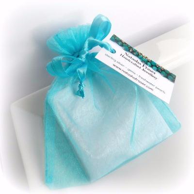 gift bag organza_400px