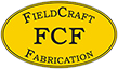 www.fieldcraftfabrication.co.uk, site logo.