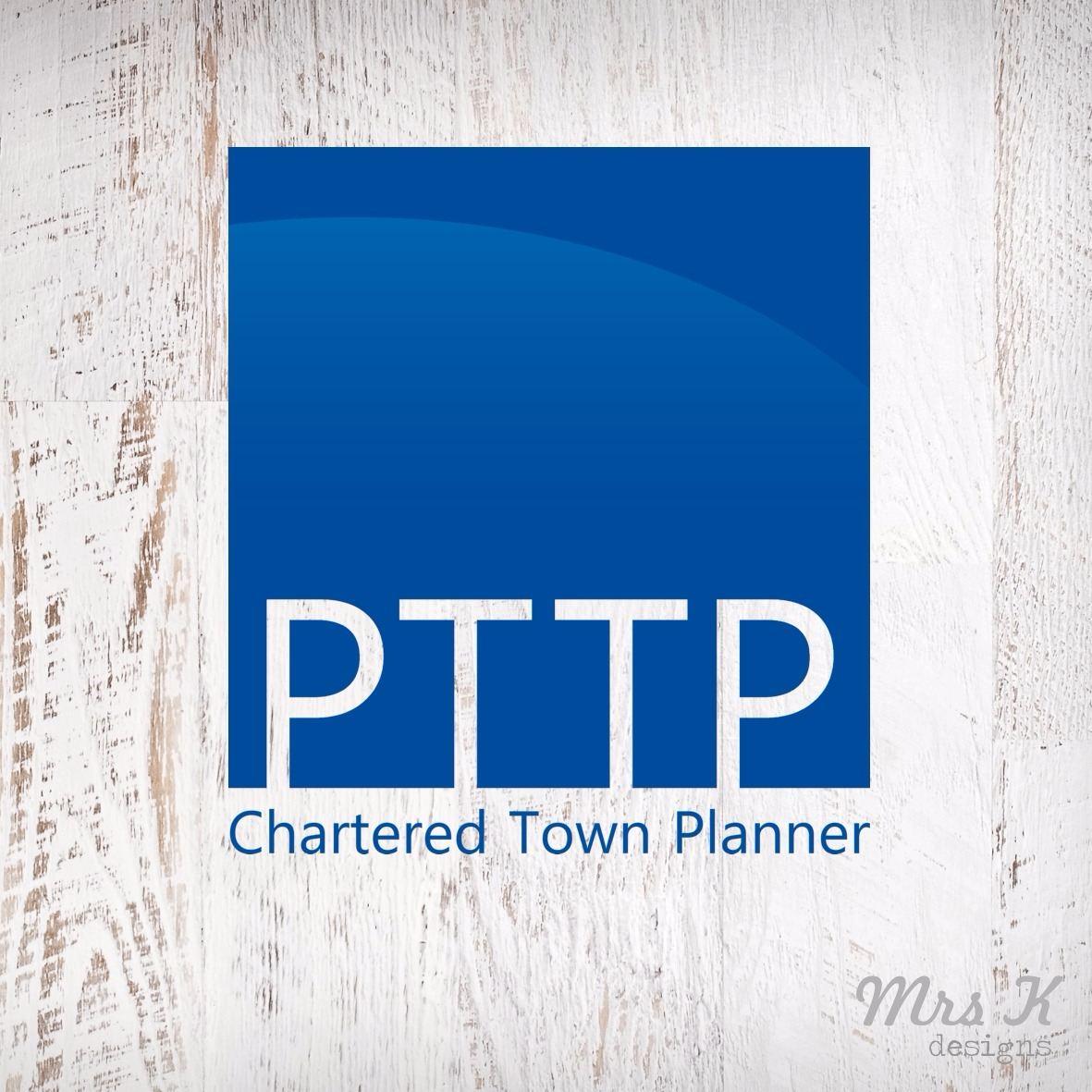 logos - pttp