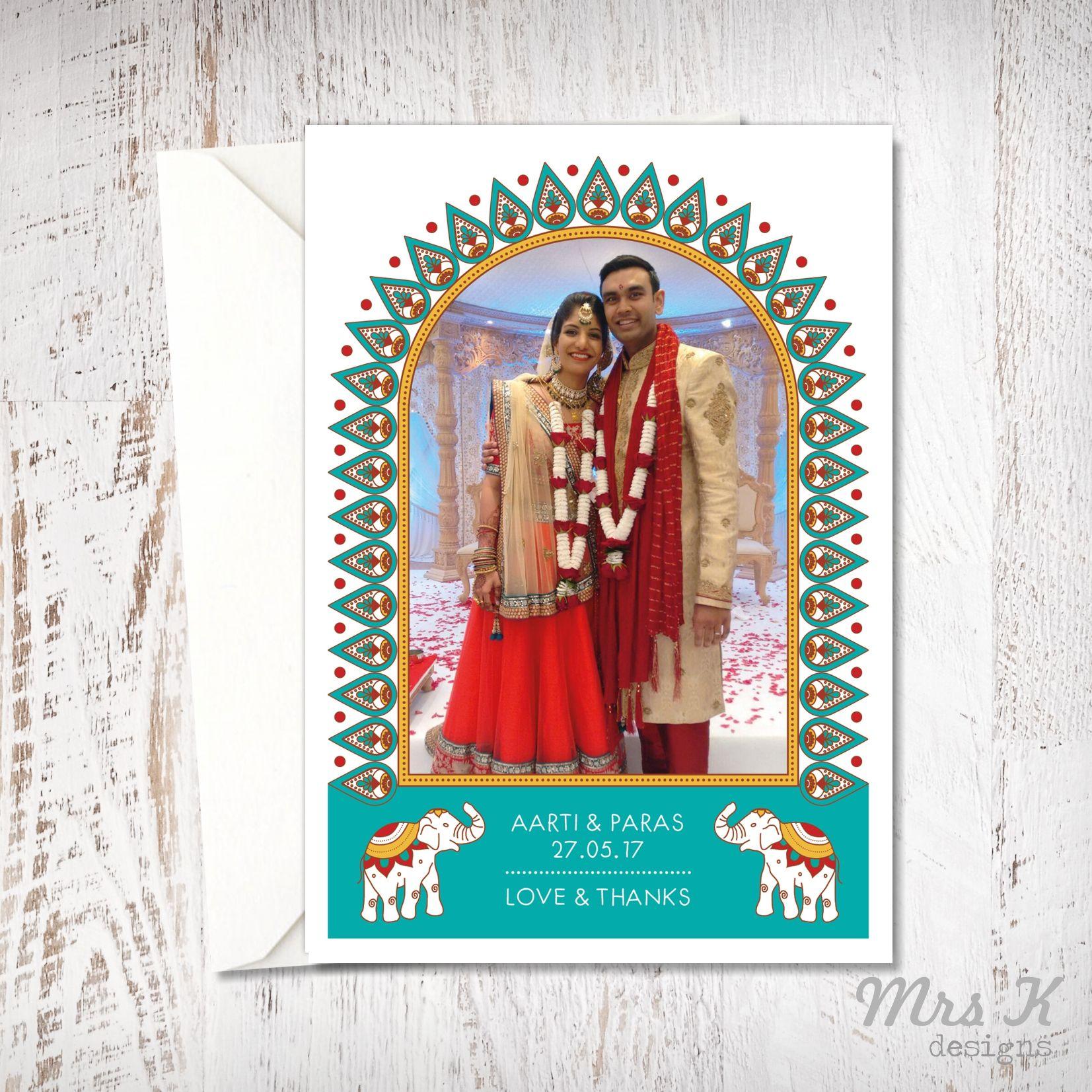 Aarti Card