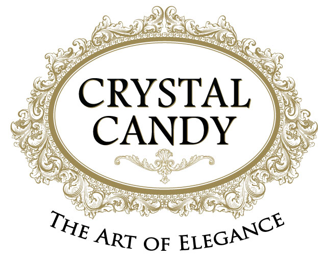 Exclusive! Crystal Candy