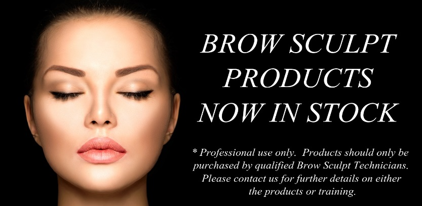 browproducts