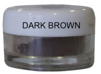 Dark Brown Sculpting Powder