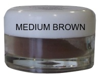 Medium Brown Sculpting Powder