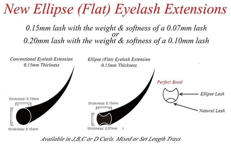 ellipse lash (3)
