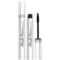 LASH POWER Mascara for natural Eyelashes and Eyelash Extensions