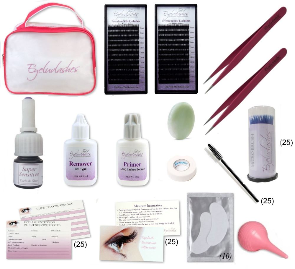 eyelashextensiontrainingkit1 new
