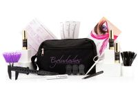 Brow Lamination Training Kit 2