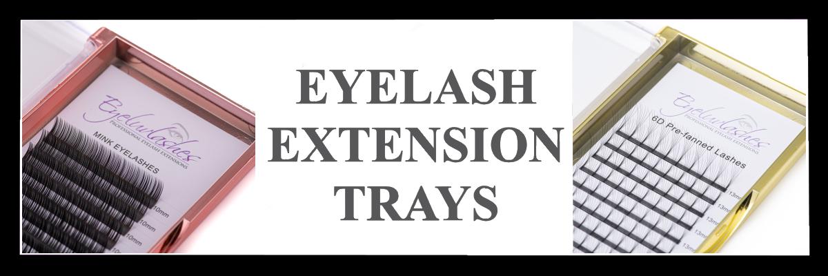 Blink Eyelash Extensions Banner 3