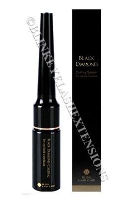 black diamond sealant