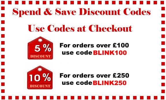 blinkdiscounts