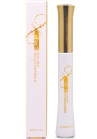 Eyelash Serum - 8ml