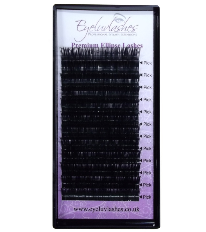ellipse lashes website