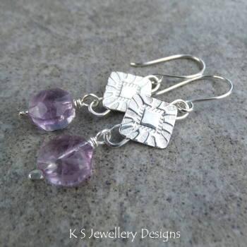 lilac amethyst squares 3