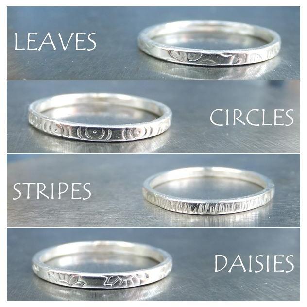 ring montage