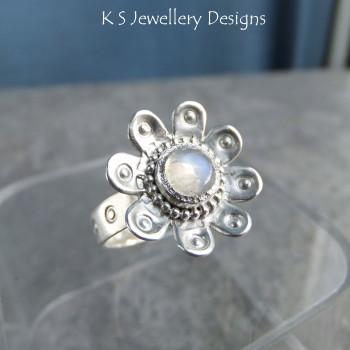 daisy ring 2