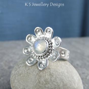daisy ring 3