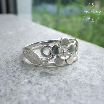 cherry ring 1