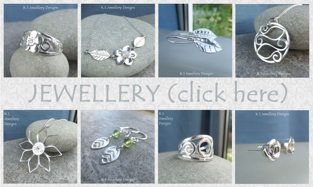 home page - jewellery montage2
